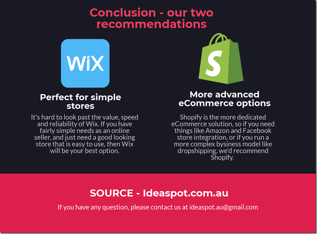 conclusion-wix-or-shopify