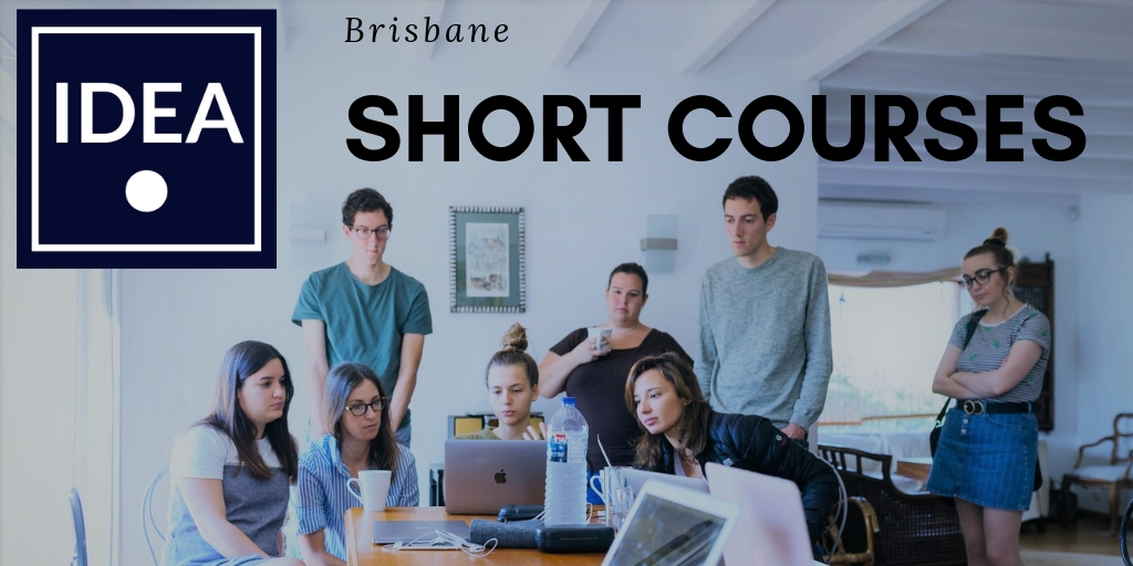 brisbane wordpress short course