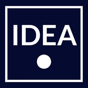 IdeaSpot - Brisbane freelance web designer