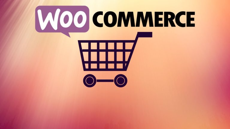 WooCommerce – How to Customize the Cart & Checkout Page