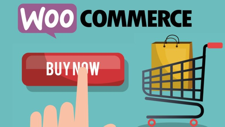 WooCommerce One-Click Checkout – Skip the Cart