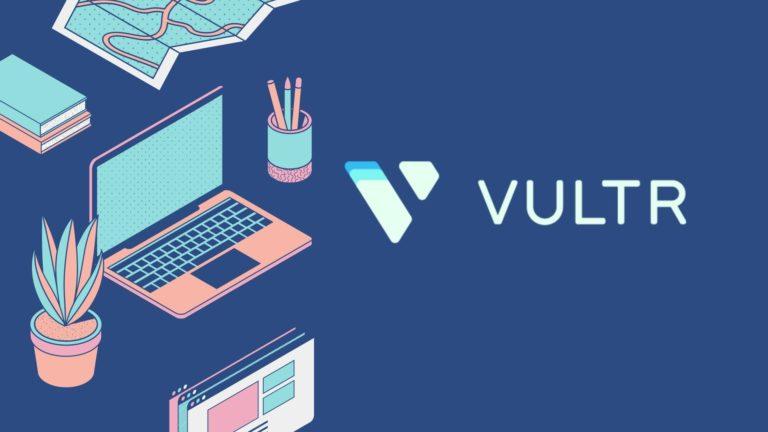 Vultr Review, Setup Tutorial & Benchmarks