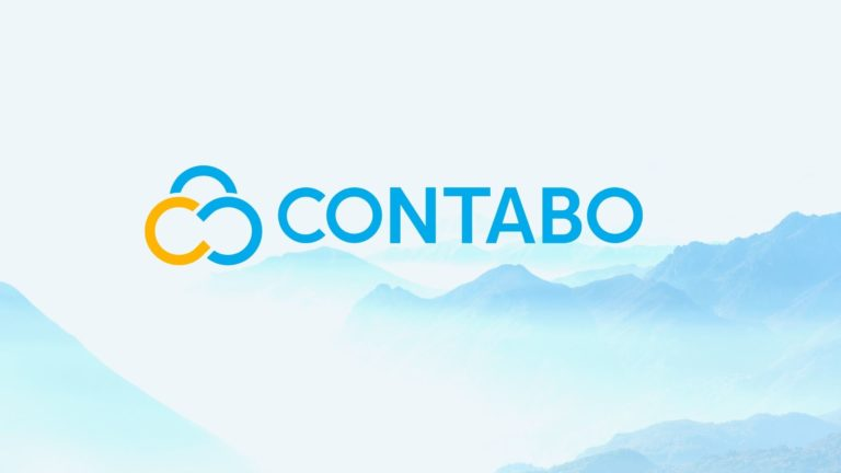 Contabo VPS Review