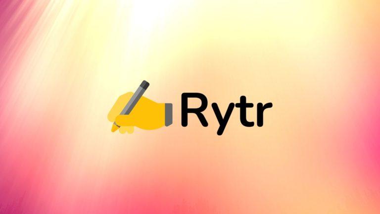 Ryter A.I.